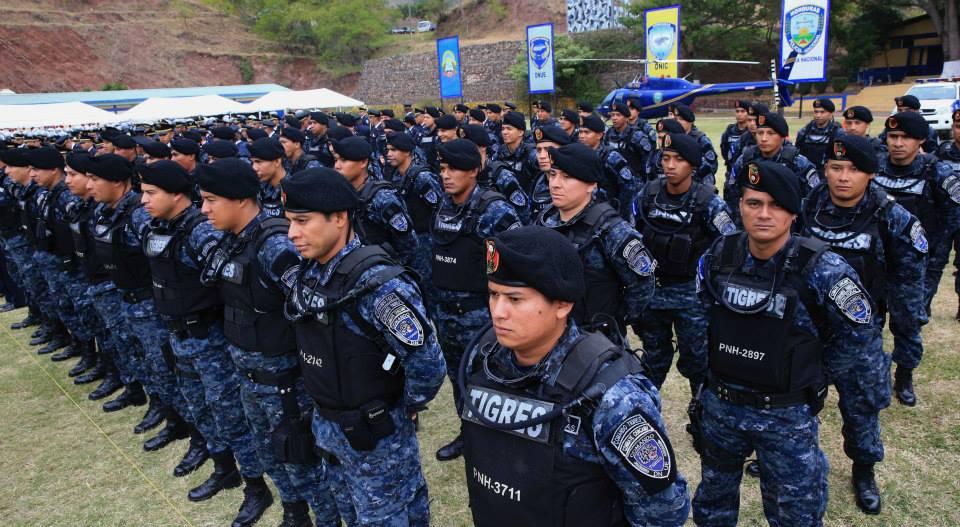 policia-nacional-tigres