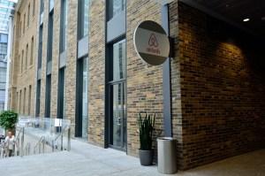 Berlino dichiara guerra ad Airbnb