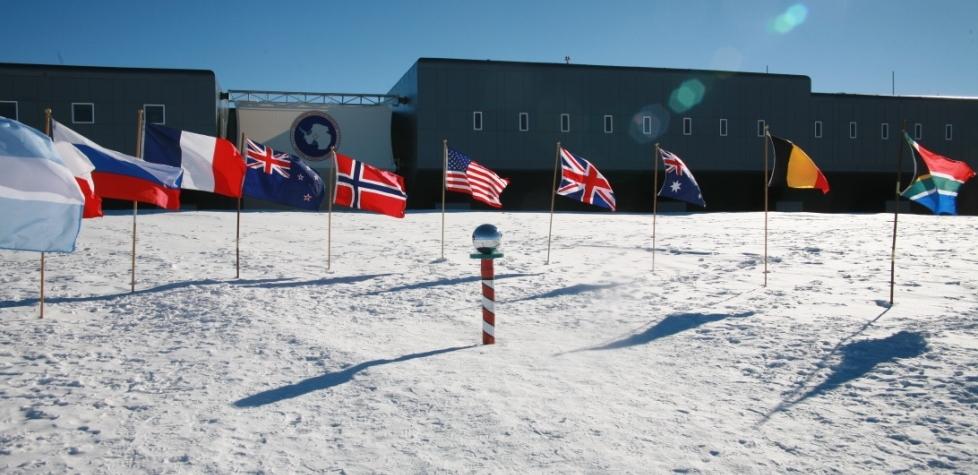 antartic-treaty