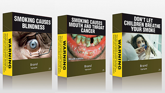 australia_cigarettes_packaging
