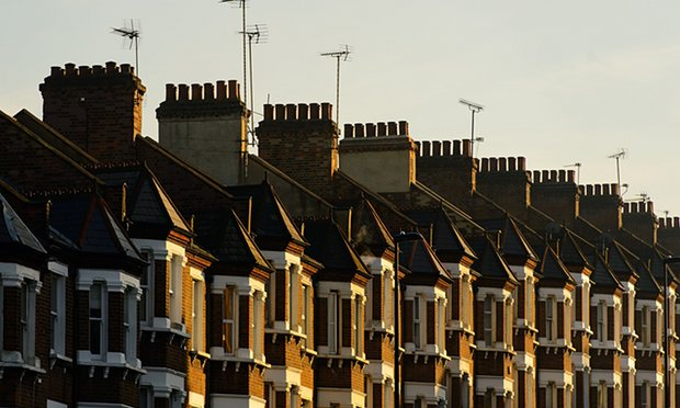 london-housing-market-014