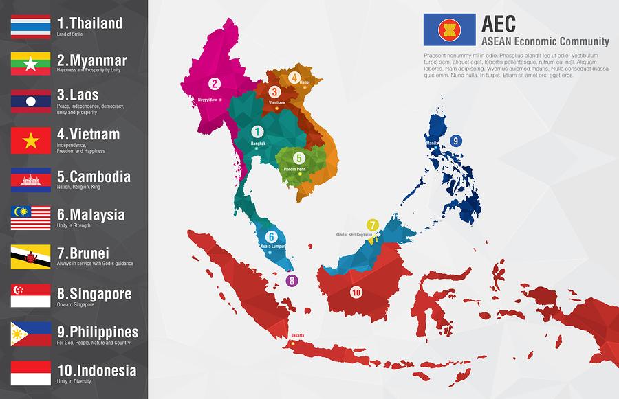 ASEAN-stock.jpg