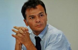 SpiegamiRoma: Stefano Fassina