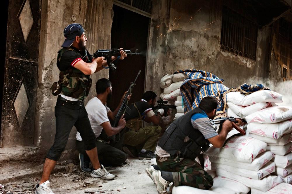 03_01_james_lawler_duggan_aleppo_syria_2012_08_22-97d991a37cb90ed733de257d7b34ebbd89862e71.jpg