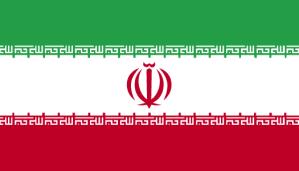 L'Iran al voto