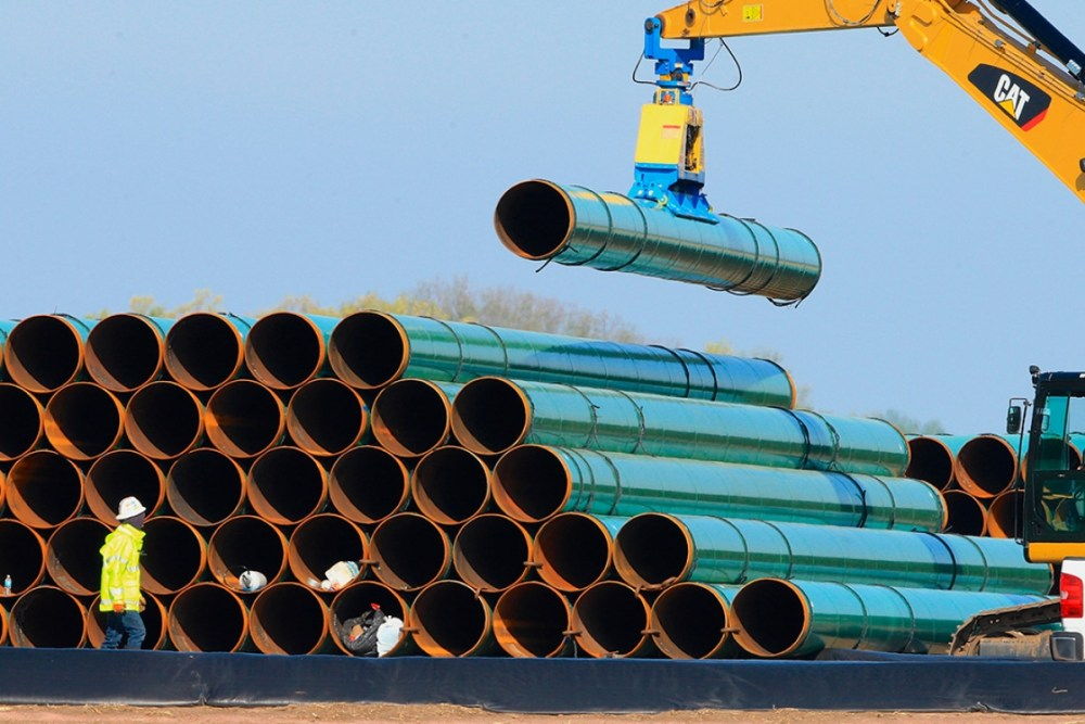 dakota_access_pipeline-feature-hero