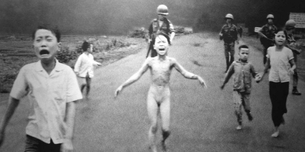 15-poignant-photos-that-show-what-life-was-like-during-the-vietnam-war