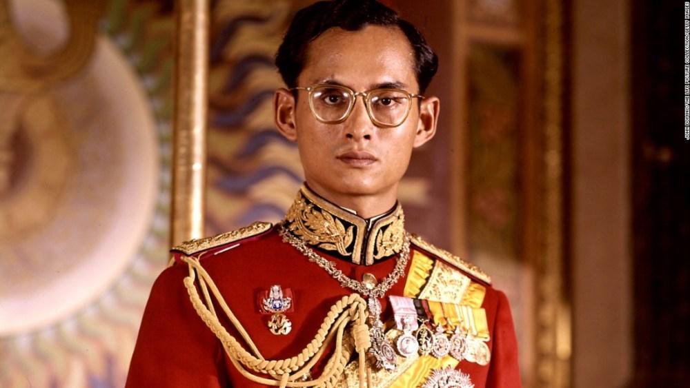 161010124435-01-restricted-thailand-king-bhumibol-adulyadej-super-169