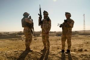 Assedio di Mosul: dieci domande che ci dobbiamo porre