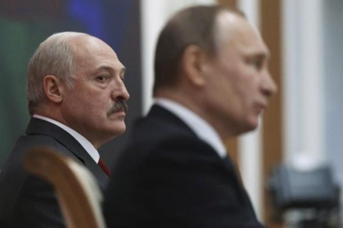 bielorussia-opposizione-parlamento-orig_main
