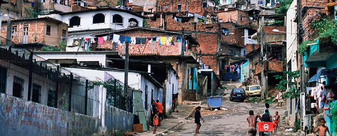 feature-img-brazil-fighting-poverty.jpeg