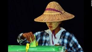 Myanmar: la democratizzazione impossibile