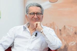 La riforma spiegata dagli esperti: Intervista a Gianfranco Pasquino