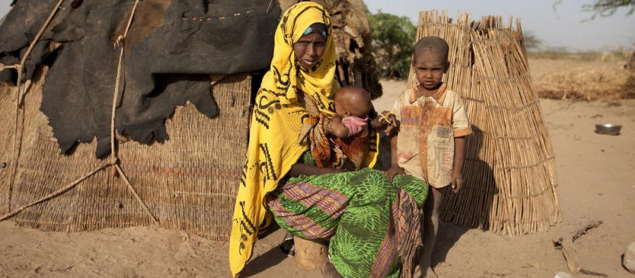 96413-ogb-drought-siti-ethiopia-abbie-trayler-smith-900x395.jpg