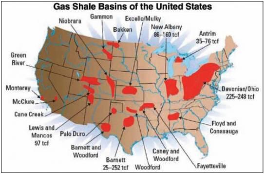 bacini-di-shale-oil-in-america-702573