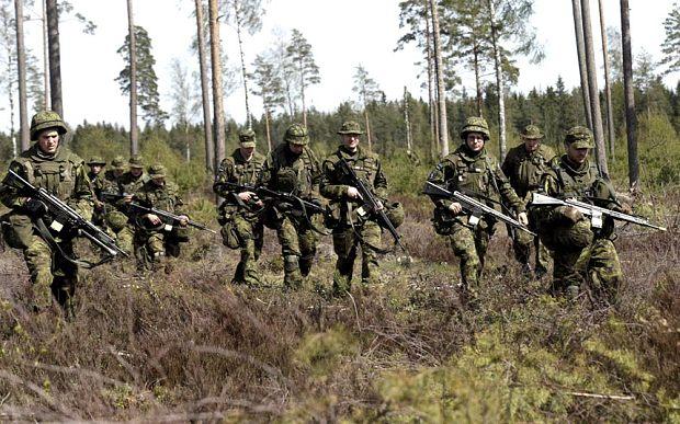 estonia-troops_3301588b.jpg