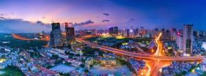 Vietnam: la stella di Hanoi brilla più che mai