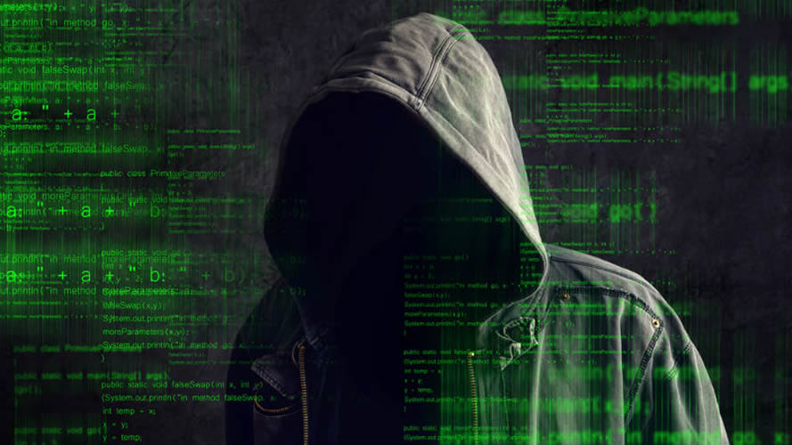 how-much-do-cyber-criminals-really-earn