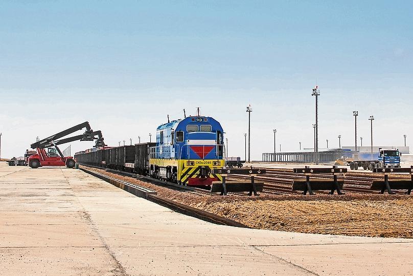 khorgos-aktau-railway.jpg