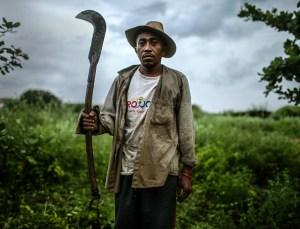 Sem Terra: la lunga lotta per la terra brasiliana