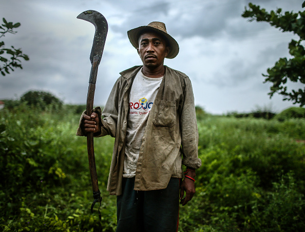 modern-day-slavery-in-brazil.jpg