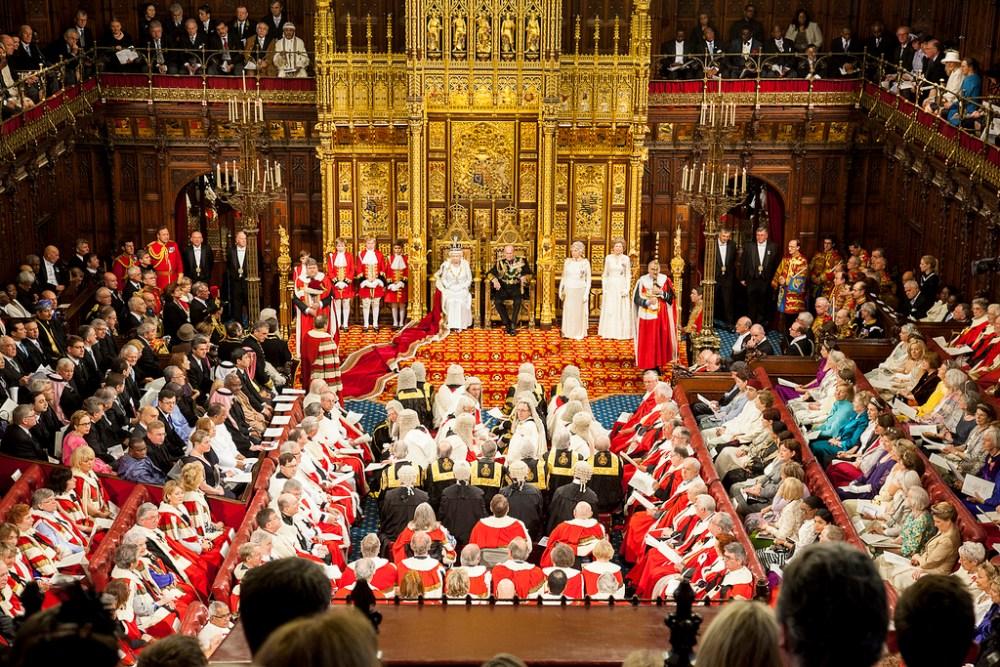 Queens-SPeech-2012-FlickrUK-Parliament.jpg