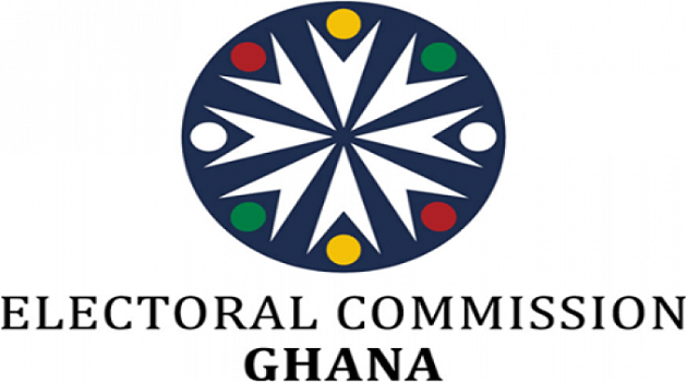 electoral-commission-of-Ghana.png