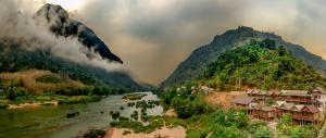 Laos: il nuovo protagonista del Sud-Est Asiatico