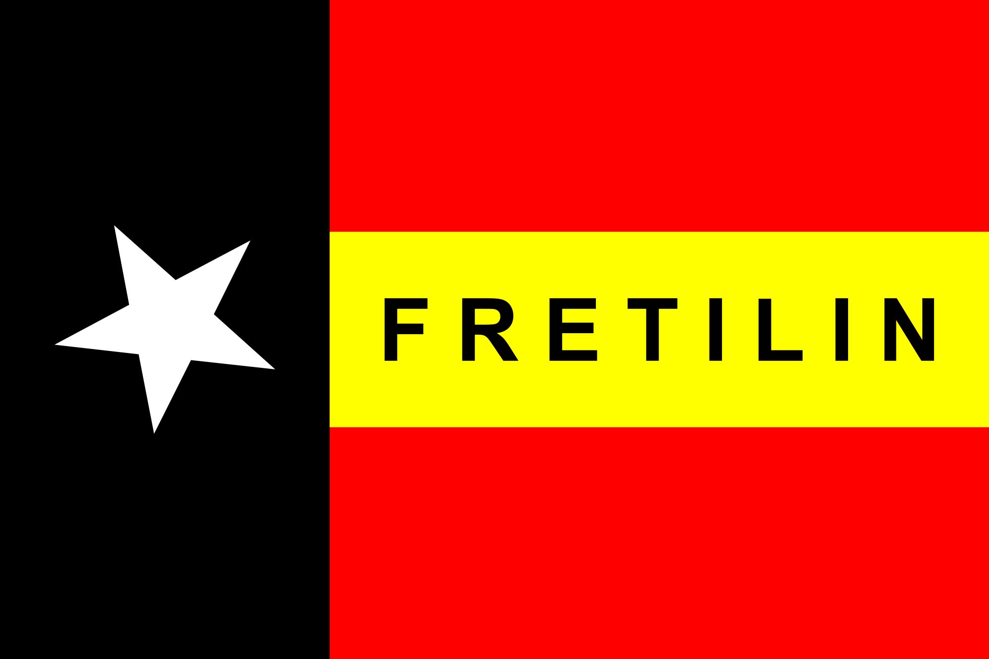 2000px-flag_of_fretilin_east_timor-svg