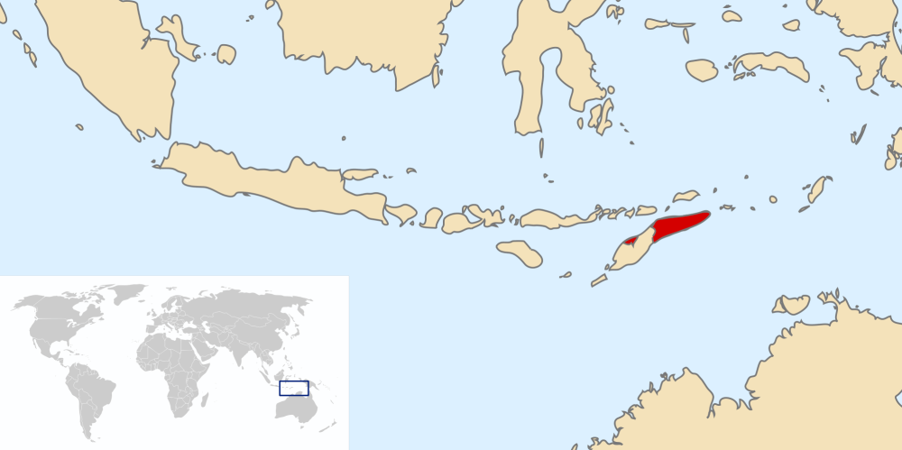 2000px-locationeasttimor-svg