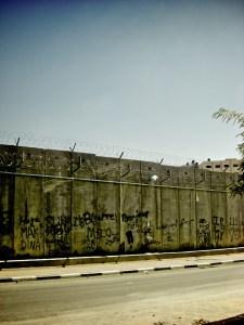 Gli insediamenti nella West Bank: la storia