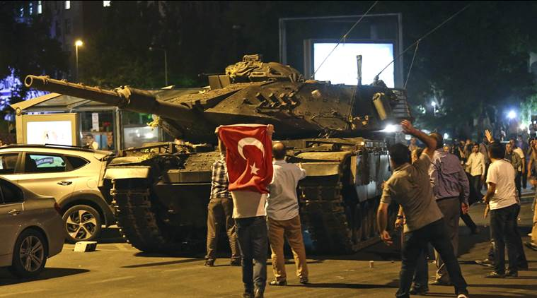 aptopix-turkey-milita-759.jpg