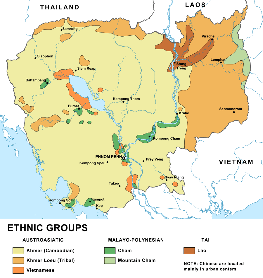 cambodia_ethnic_map-svg