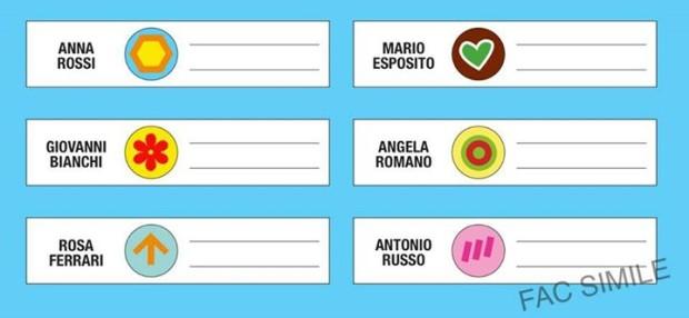 elezioni-2013-italicum-porcellum-mttarellum-elezioni-sistema-elettorale-italia-collegi-circoscrizioni-ff-jf