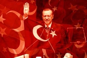 La nuova costituzione turca