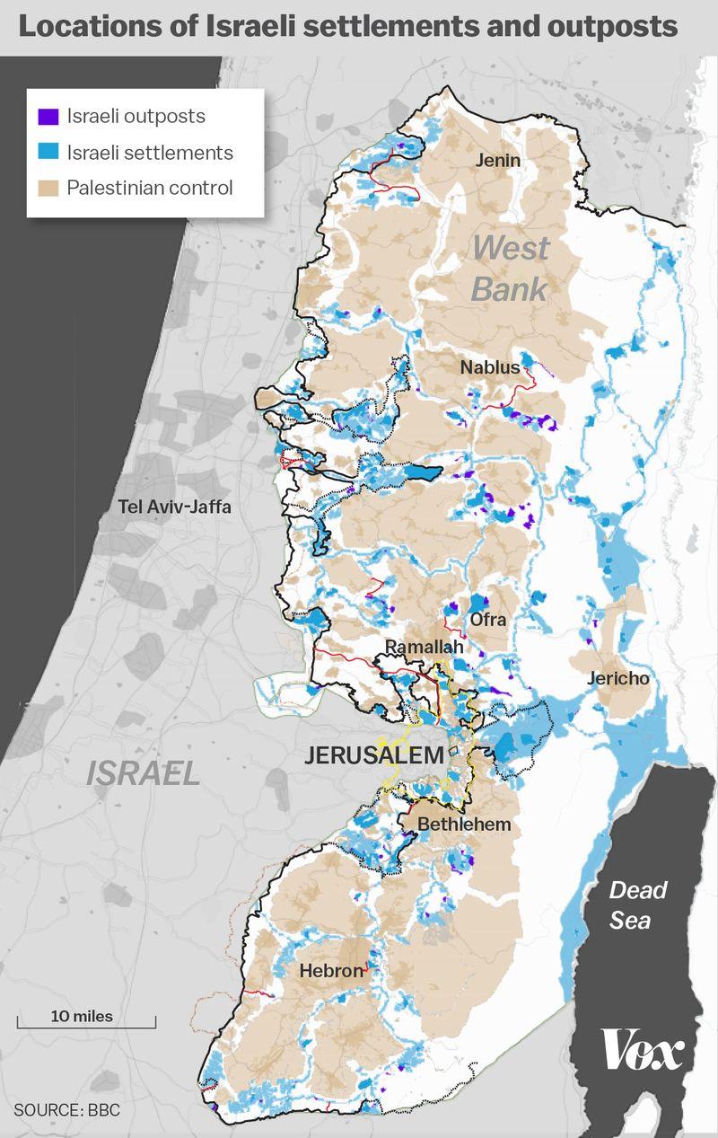 israel_settlements