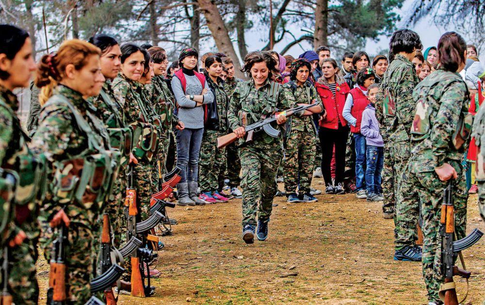 kurdish_soldiers_training_syria_rtr_img