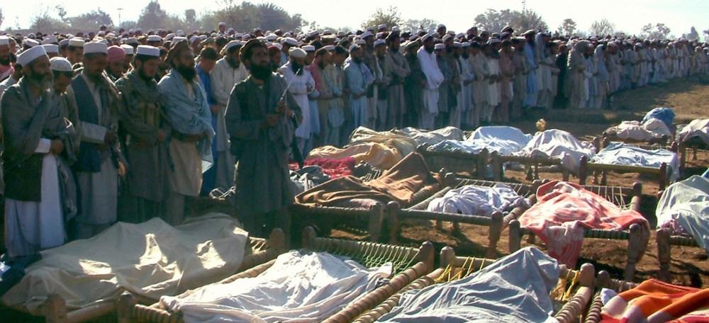 Morti Civili.jpg