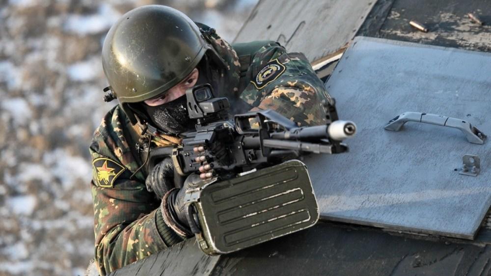 soldat-russe