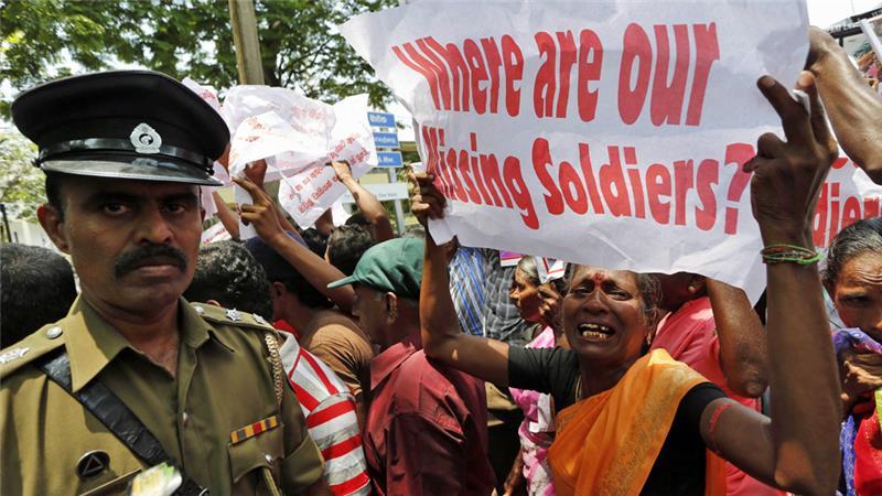 sri-lanka-guerra-civile-guerra-etnica-tamil-singalesibuddisti-indu-musulmani-massacro-2009-tigri-tamil-ealam-dittatura-autoritarismo-elezioni-uff