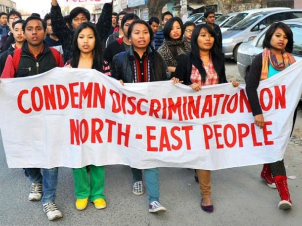 arunachal-pradeh-assam-manipur-meghalaya-mizoram-nagaland-e-tripura-india-myanmar-birmania-cinabangladesh-terroristi-diversita