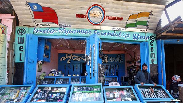 arunachal-pradesh-assam-manipur-meghalaya-mizoram-nagaland-e-tripura-india-myanmar-birmania-cinabangladesh-terroristi-ribelli-cooperazione