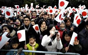 Japanese Only: il problema della xenofobia in Giappone