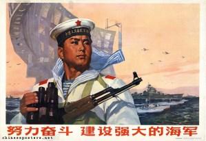 La strategia cinese nell'Oceano Indiano: il Filo di Perle