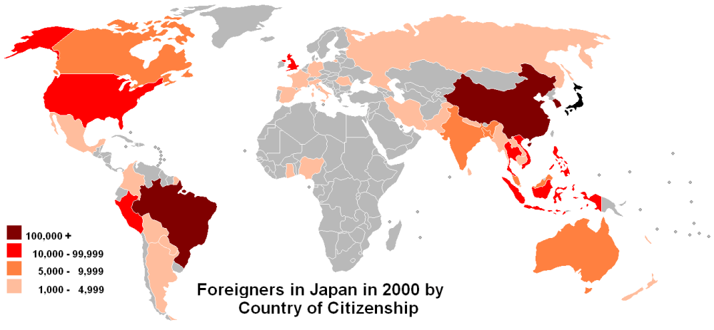 foreigners_in_japan_in_2000_by_citizenship