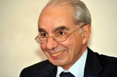 giuliano-amato