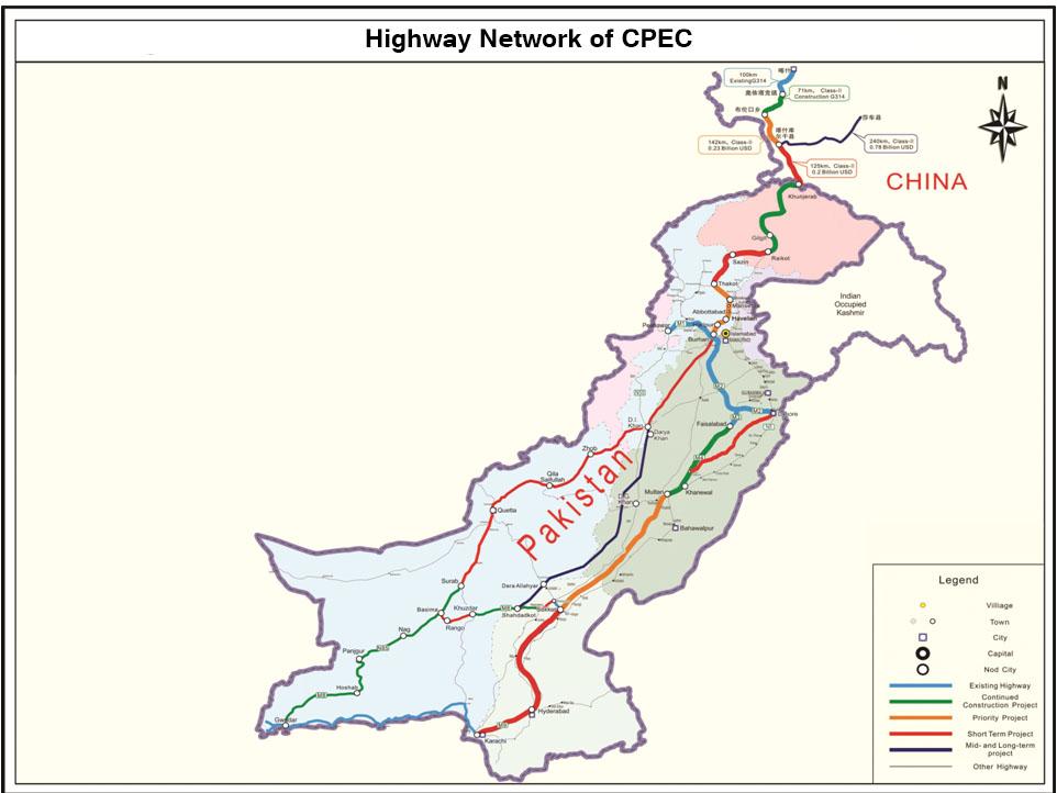 road_network_cpec