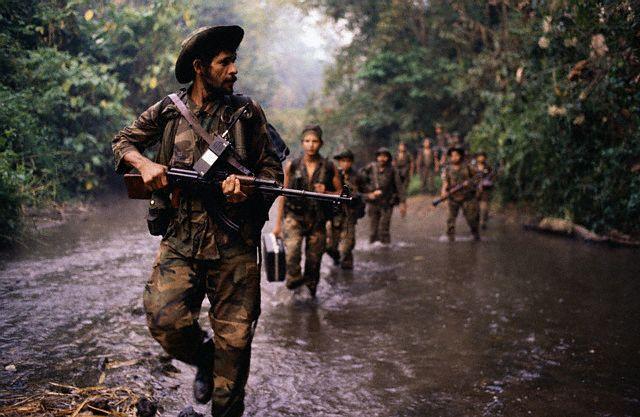 1987_Contra_Rebels_on_Patrol_In_Nicaragua.jpg