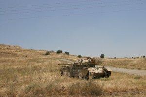 L'Iran è il nuovo vicino di Israele