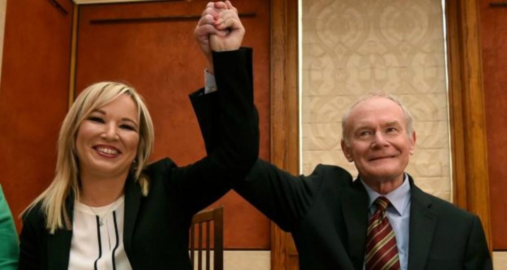elezioni-irlanda-del-nord-2